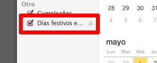 dias-festivos-espana