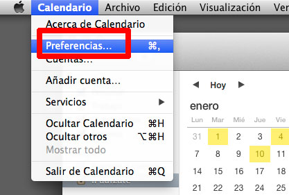 preferencias-calendario-mac
