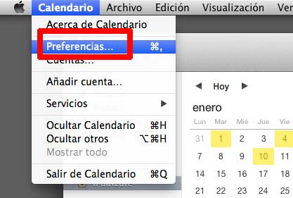 preferencias-calendario-mac