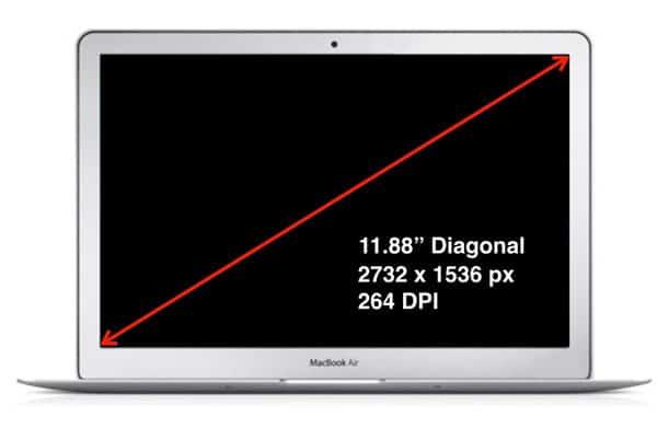 macbook-air-11-88-pulgadas