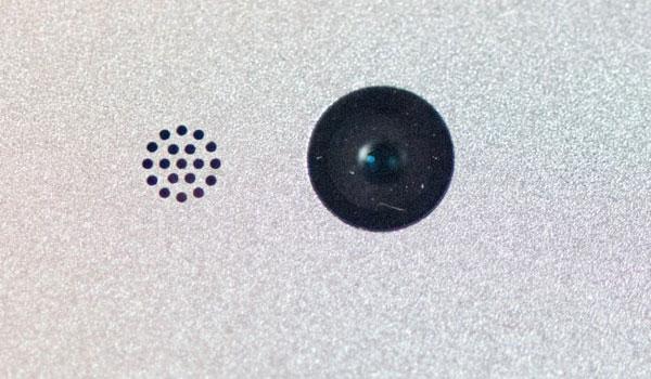 sensor-luz-ambiente-macbook