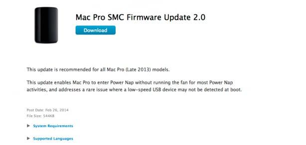 actualizacion-smc-mac-pro