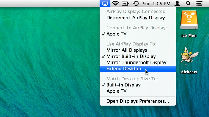 airplay-os-x-10-9-2