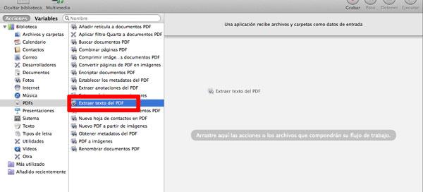 extraer-texto-pdf-automator