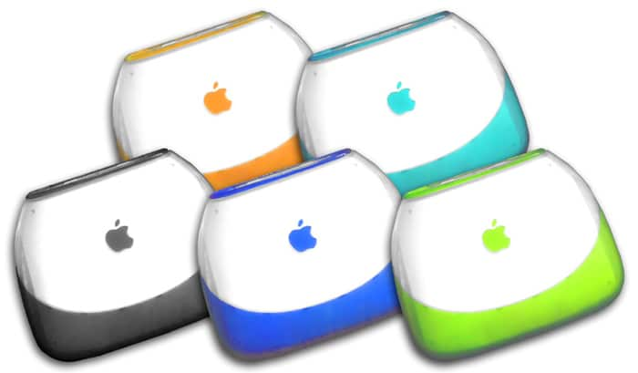 ibook-apple