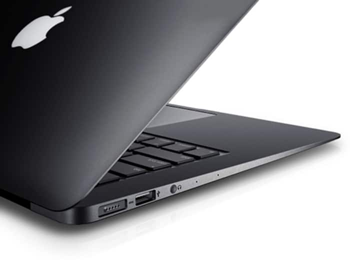 macbook-air-negro