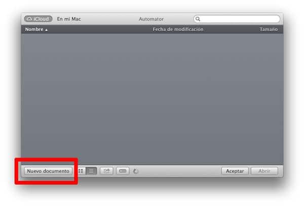 como leer un archivo epub en mac