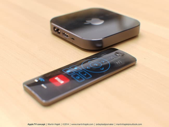 concepto apple tv martin hajek01