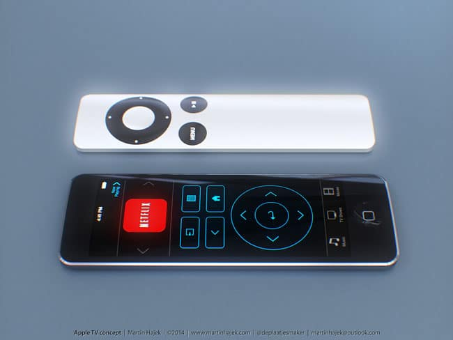concepto apple tv martin hajek03