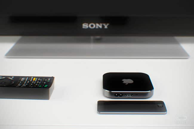 concepto apple tv martin hajek07