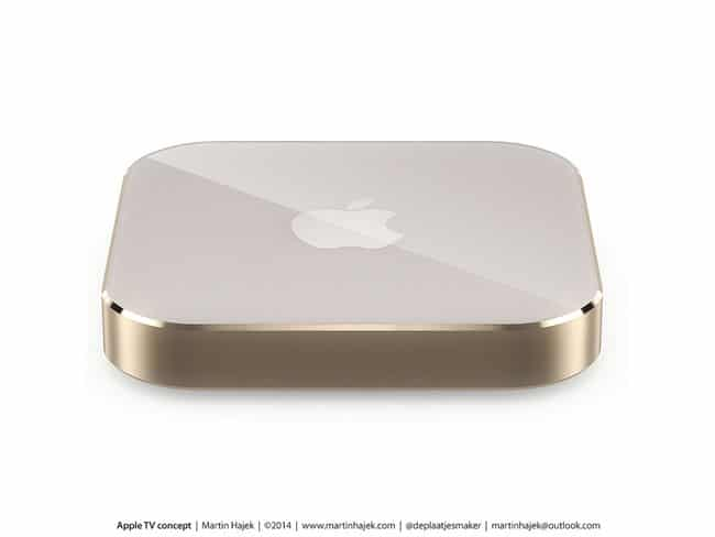 concepto apple tv martin hajek15