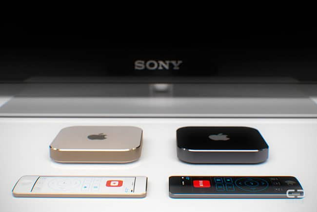 concepto apple tv martin hajek26