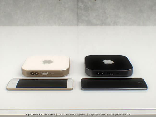 concepto apple tv martin hajek29