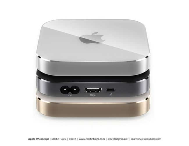 concepto apple tv martin hajek35
