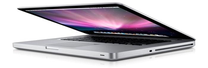 macbook-pro-unidad-cd