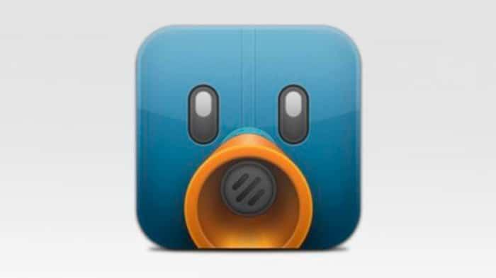 tweetbot-mac