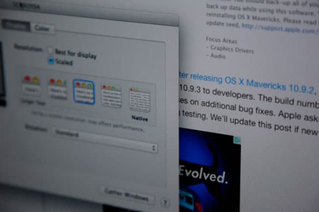 mavericks-10-9-3-beta