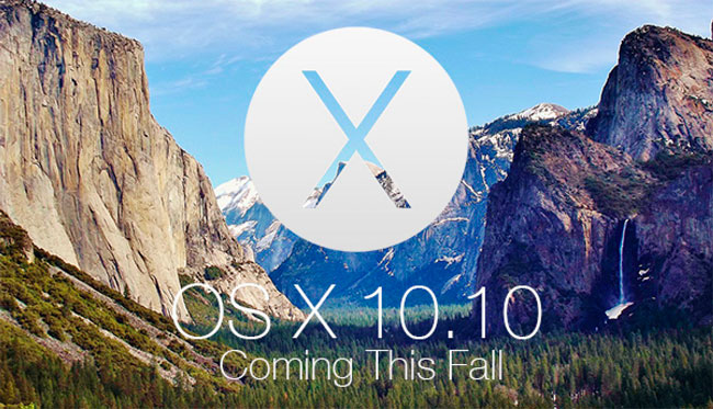 Mac-compatible-Yosemite
