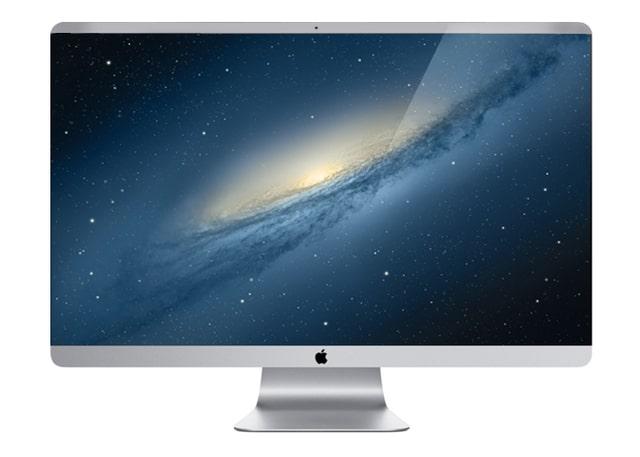 iMac rebaja precio