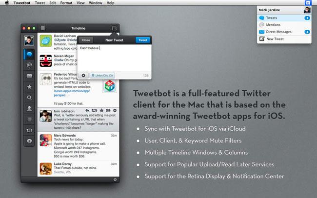 actualizacion-tweetbot