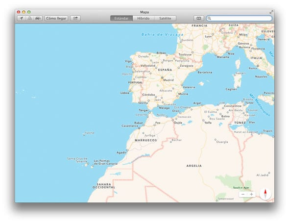 apple-mapas-mac