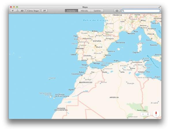 apple-mapas-mac