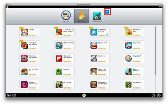 buscador-apps-bluestacks-mac