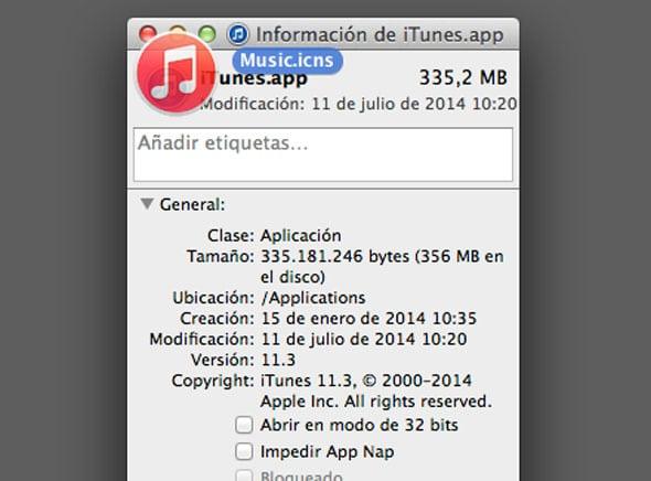 cambiar-icono-aplicacion-mac