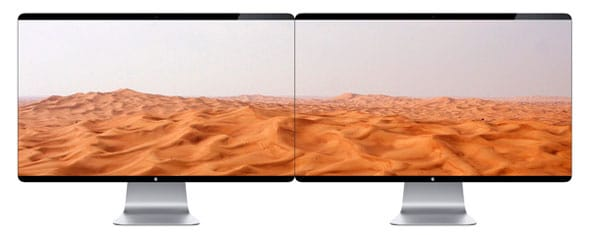 concepto-thunderbolt-display-4k