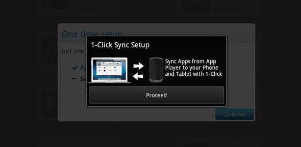 configuraicon-bluestack-whatsapp-para-mac