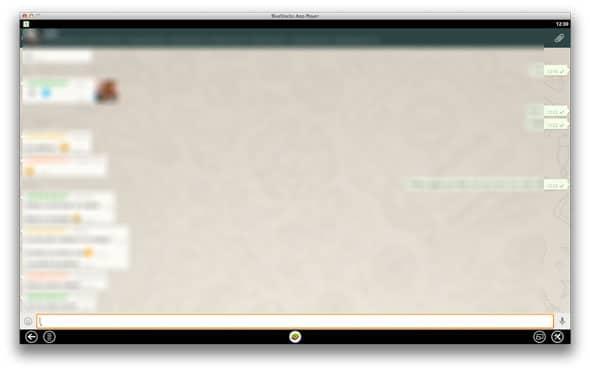 conversacion-grupo-whatsapp-mac