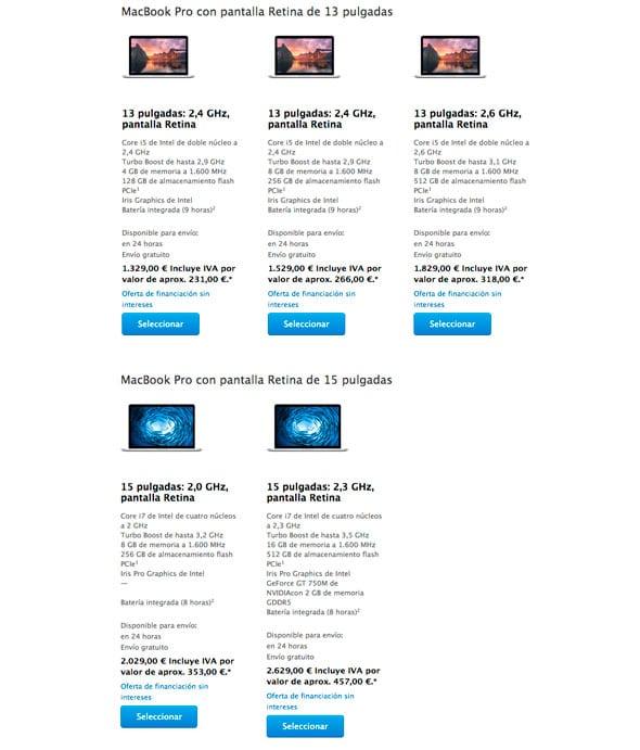 gama-macbook-pro-antes-renovacion