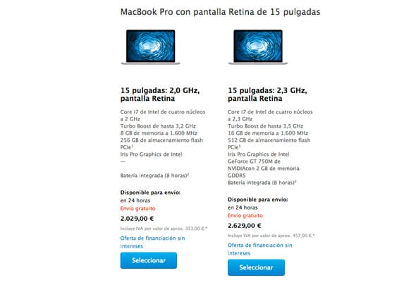 gama-macbook-pro-retina-15-pulgadas-actual