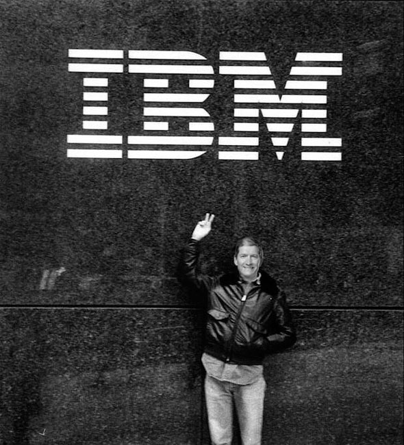 ibm-tim-cook