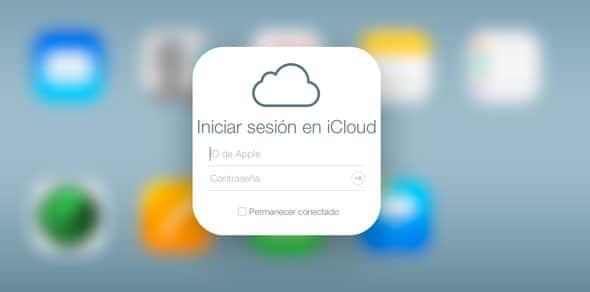 icloud-com