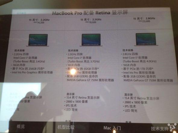 imagen-filtrada-renovacion-macbook-pro-retina