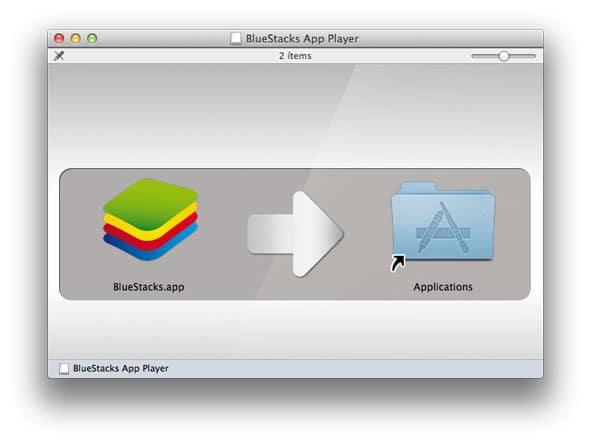 instalar-bluestacks-app-mac