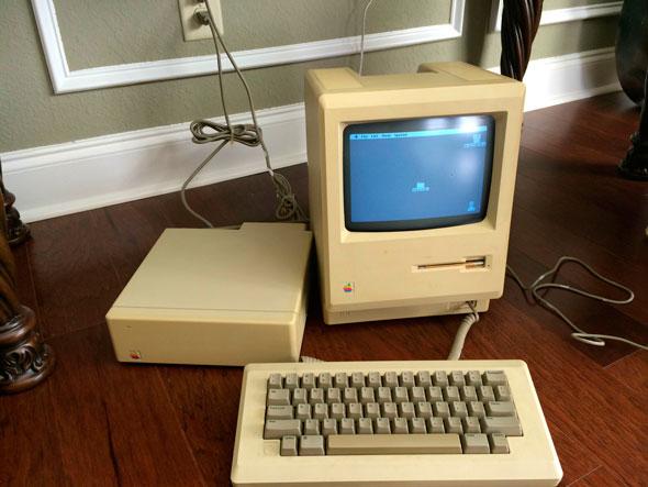 mac-512k-escritorio