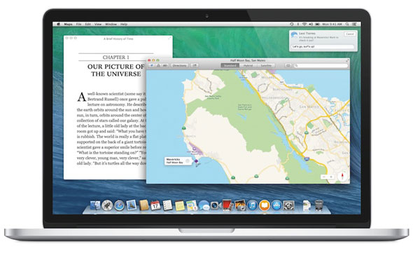 macbook-mapas-apple