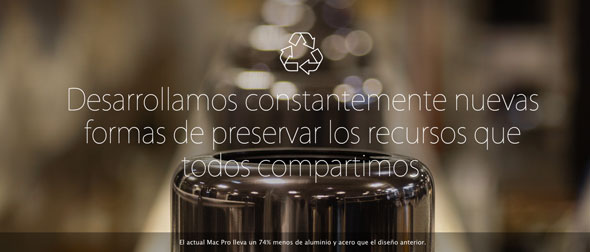 medio-ambiente-apple