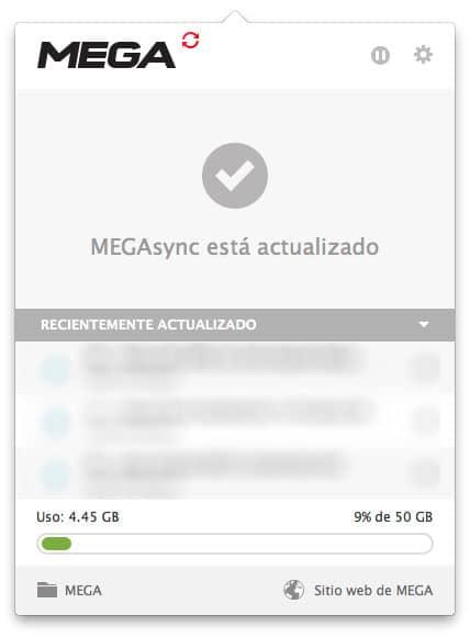 megasync-para-mac