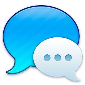 mensajes-icono