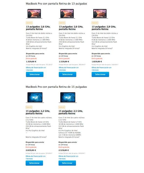 nueva-gama-macbook-pro-retina