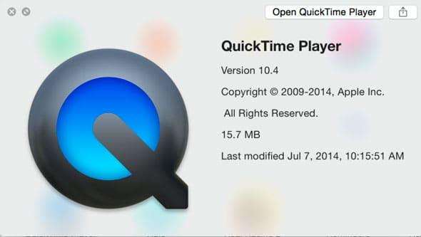 nuevo-icono-quicktime-yosemite-beta-3