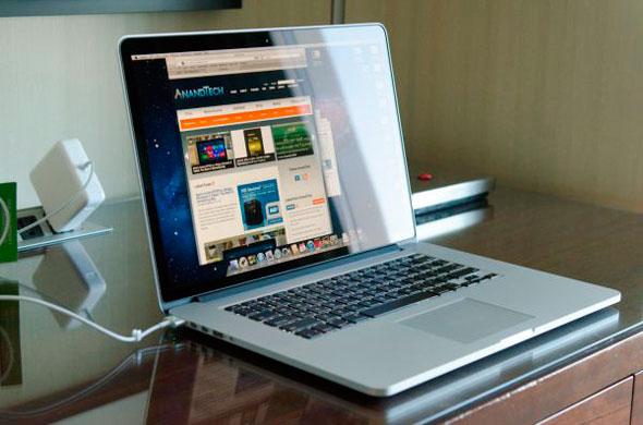 pantalla-macbook-zafiro