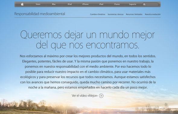 responsabilidad-medioambiental-apple