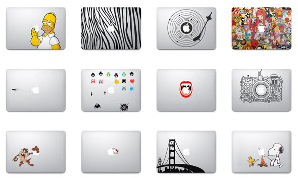 stickers-macbook-air