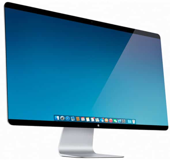 thunderbolt-display-4k-1
