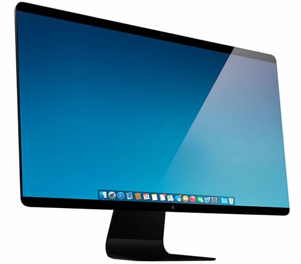 thunderbolt-display-4k-peana-negra