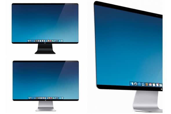 thunderbolt-display-4k